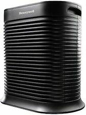 Honeywell True Hepa Ha300Bhd 465 sq. ft. Air Purifier/Allergen Remover