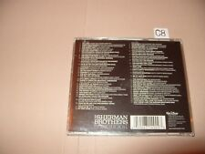 The Sherman Brothers Songbook 2009 - 2 cd New & Sealed