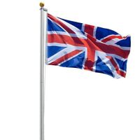 90*150cm GROß Flagge GROßBRITANNIEN Union England-Britische UK Jack  Fahne B0D9