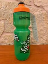 Grand Theft Auto V Sprunk Water Bottle (Sprunk Brand from GTA V)
