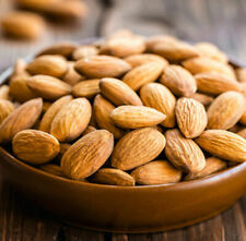 (Almonds) Dry fruit Kath Badam-300 gm for sale from Pakistan