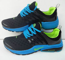 2dc078a725db Nike Lace Up Fitness   Running Shoes for Women for sale