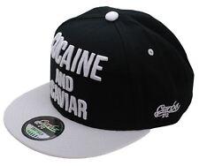 79aa784f625 Cocaine   Caviar Snapback Cap