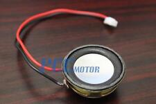 SPEAKER FOR SELF BALANCE BOARD WHEEL SCOOTER HOVERBOARD UNICYCLE M BWP06