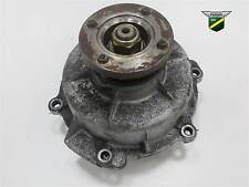 Range Rover P38 Auto Transfer Box Case Viscous Coupling RTC6044 with Warranty