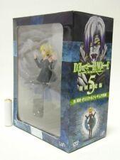 Death Note First edition limited bonus original figure Misa Amane from JAPAN F/S