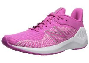 new balance Women's Ventr V1 Running Shoes