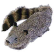 Rocky Raccoon magic trick Magician Close-Up stage magic props,street, comedy