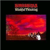 Wishful Thinking - Hiroshima (2012)