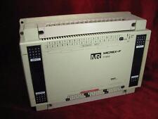 Fuji MR Micrex-F FTB56S Programmable Controller expansion unit FTB56