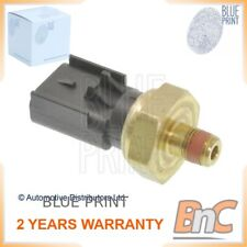 OIL PRESSURE SWITCH JEEP CHRYSLER LANCIA DODGE BLUE PRINT OEM 05093908AA