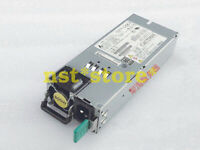 1pcs Delta DPS-800QB A server 800W hot swap redundant power supply 856-851445