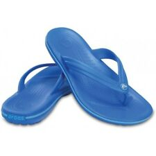 10ceba91a974 Women s Sandals for sale