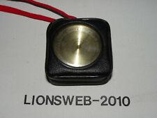 Carac Höhenmesser Altimeter 0-4500m mit Tasche