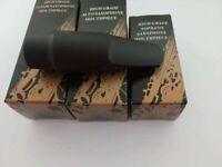 1pcs New-High grade Alto tenor soprano saxophone Mouthpiece Hard rubber material