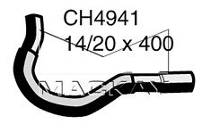 Mackay Engine By Pass Hose CH4941 for FORD FOCUS 2006~2008 2.5 litre
