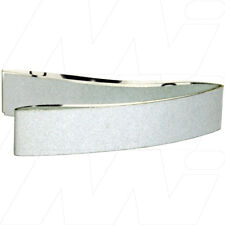 Lutron Reflective Tape For Tachometers (600mm)