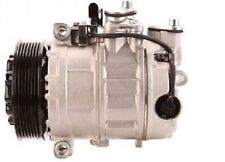 Klimakompressor für Hersteller DENSO 7SEU17C Porsche Cayenne S 4,5 02-