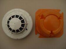 £21.60 Notifier SD-851TE Photo Thermal Fire Detector - Multisensor