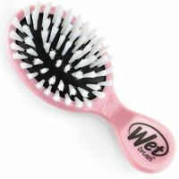 2 PACK The Wet Brush For Babies Brush, Pink