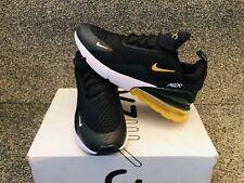 Nike Airmax 270 Size Uk 8.5 / EU 43