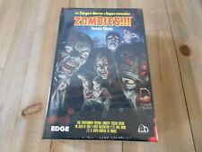 ZOMBIES!!! - Tercera Edición - Caja Básica - juego de mesa - EDGE - Precintado