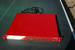Kerio Netzwerk Firewall Control Box 3130 NSA3130 Router