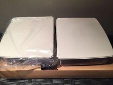 Plastic LIdded Storage Protector (s) for Longaberger Large Potluck Basket