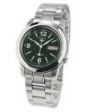 Seiko 5 Military Automatic Men's Watch SNKE63K1