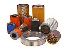 Citroen c15 600 765 1.8 1.9 Diesel Engine Oil Filter