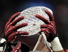 "Alabama 2017 Defensive Cut Ups Football Coaching Dvd Playbook ""Very Hot Item"""