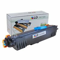 LD 1710567-001 Black Laser Toner Cartridge for Konica-Minolta Printer