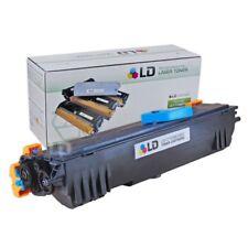 LD 1710567-001 Black Laser Toner Cartridge for Konica-Minolta Printer