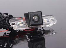 CCD Car View Rear Camera for Honda Spirior Accord Europe back up camera