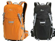 Lowepro Photo Sport 200 AW Backpack Bag Digital Camera DSLR Canon Nikon Sony NEW