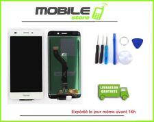 Vitre Tactile+Ecran LCD Huawei Honor 5C 5X 6A 6C 6X 7 7X 8 9 Noir Blanc Gold Ble