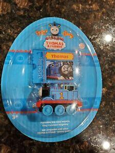 Take Along Thomas & Friends Thomas Train - NEW - HTF