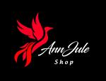 AnnJuleShop