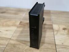 CENTURYLINK C1100Z VDSL2 4 PORT GIGABIT WIRELESS-N ROUTER DSL MODEM