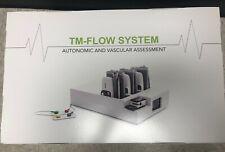 New Tm Flow Abi Machine Amp Refurbishedhp Envy X360 Convert Laptop