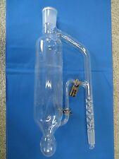 Liquid Extractor Body