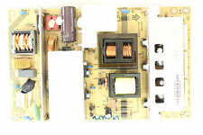 VIZIO VX37LHDTV10A POWER SUPPLY 0500-0507-0440
