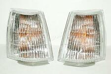 Renault R9 III / R11 87-90 Corner Lights Turn Signals