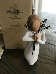 WillowTree Figur von Susan Lordi Neu originalverpackt