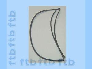 Windschutzscheibe passend für Kia Sportage K00 Rahmen Frontscheibenrahmen Rahmen