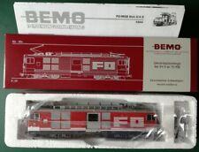 Bemo FO 1264 213 + 3275 211