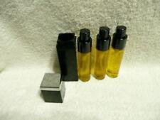3 Michael For Men by Michael Kors  Eau De Toilette Spray .5 OZ. W/ 1  Atomizer