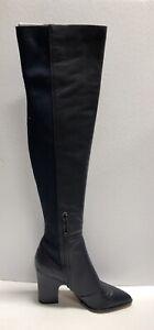 Sam Edelman Natasha Over The Knee Boot Size 8.5 M