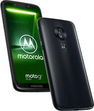 Motorola Moto G7 Play Single Sim Deep Indigo, NEU Sonstige