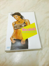 Dannii Minogue - The Complete Collection (DVD)